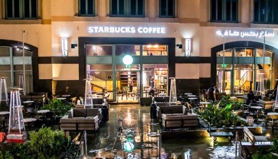 starbucks in egypt We partner with alshaya group to operate starbucks stores in bahrain, egypt, jordan, kuwait, lebanon, morocco, oman, qatar, saudi arabia.