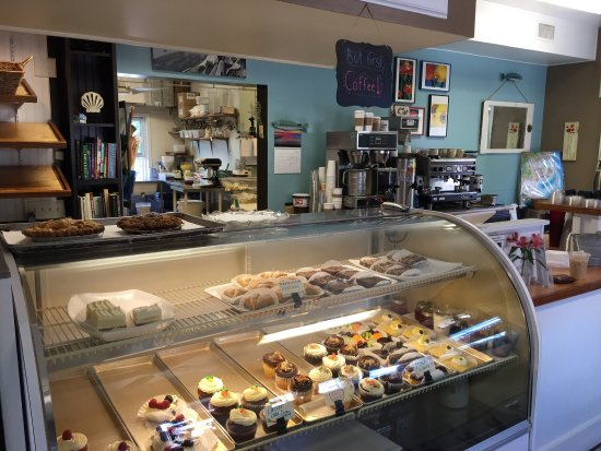 Lighthouse Bagels and Deli : photo0.jpg
