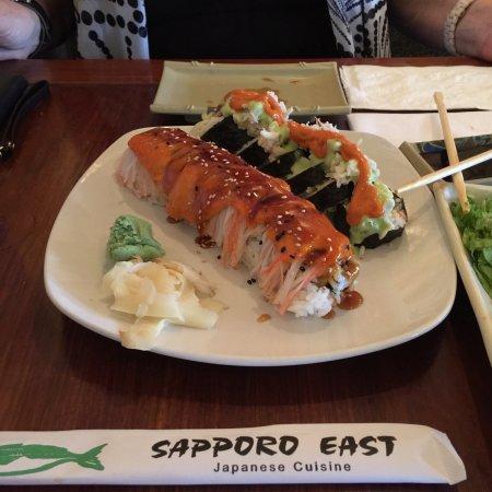 Sapporo East: photo0.jpg