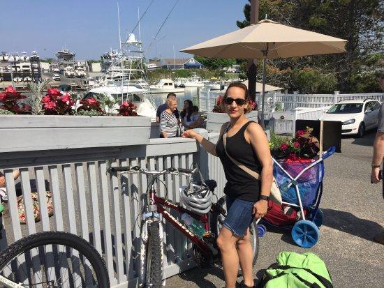 Island Queen Ferry: photo1.jpg