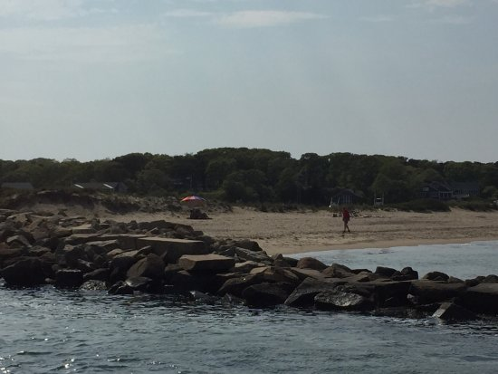 Island Queen Ferry: photo3.jpg