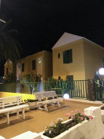 Apartamentos Judoca Beach: GRAN CANARIA 2016 026_large.jpg