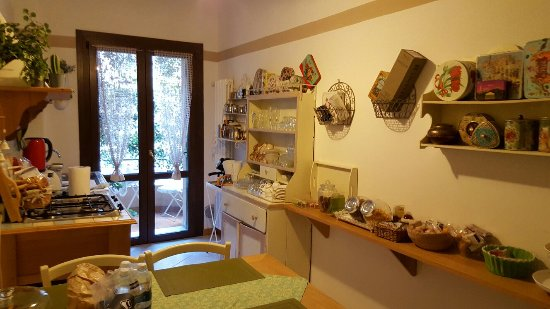 Photo of Artemisia B&B Verona