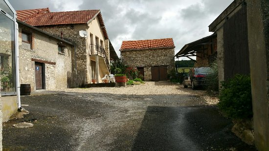 Jonquery, France : 20160615_111014_large.jpg