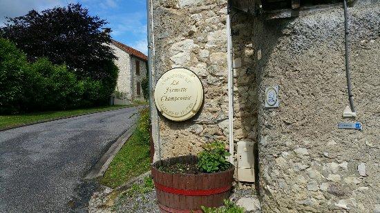 Jonquery, France : 20160615_111007_large.jpg