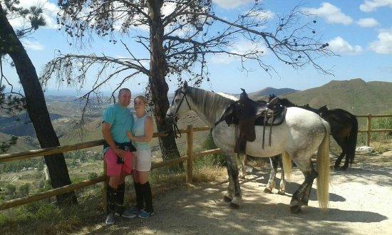 Casarabonela, Spanje: FB_IMG_1466109385073_large.jpg