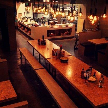 Thai Restaurant Castletroy