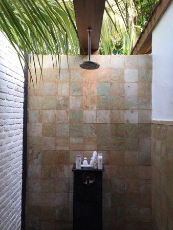 Siladen Resort & Spa: photo2.jpg