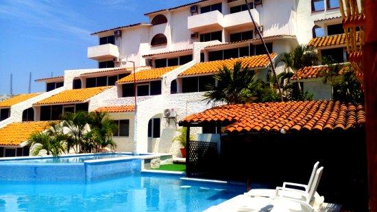 Hotel Yamba