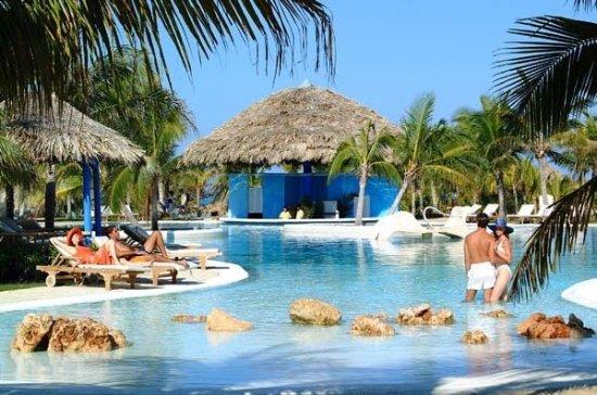 Paradisus Varadero Resort Spa