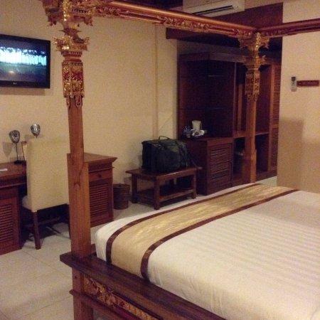 Bhuwana Ubud Hotel: photo2.jpg