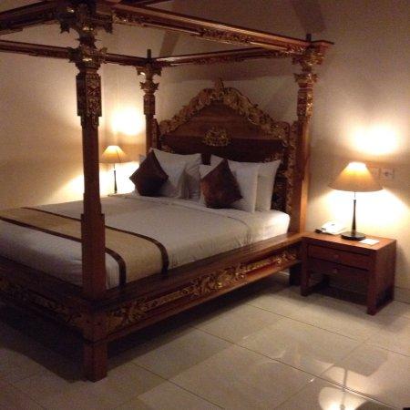 Bhuwana Ubud Hotel: photo3.jpg