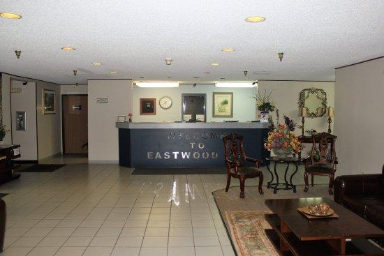 Eastwood Inn: IMG