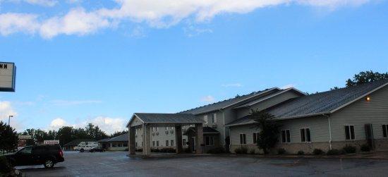 Eastwood Inn Image