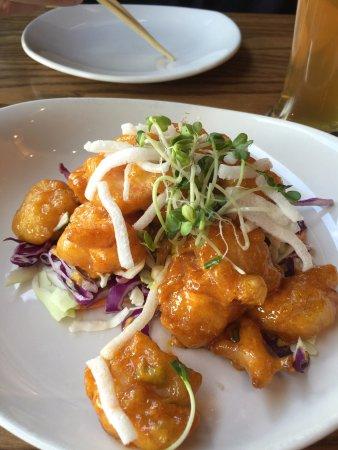 Chinese Restaurant Nanuet New York