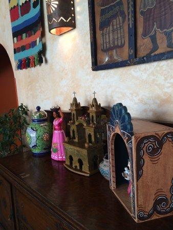 The Jalisco Cafe : photo0.jpg