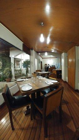 Casa Nostra Ristorante : 20160614_195227_large.jpg