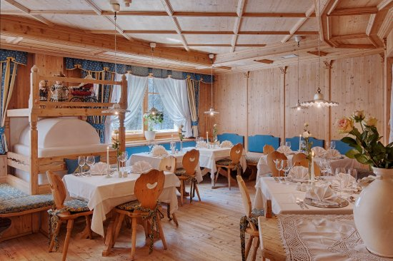 Alpin Royal Wellness and Resort