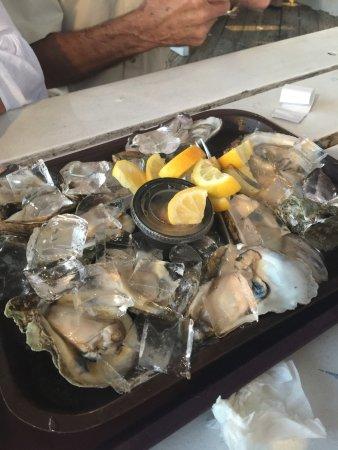 Gilligan's Seafood: photo2.jpg