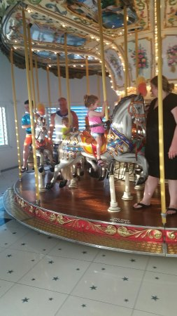 Carousel Gelateria and Bar: 20160609_165600_large.jpg