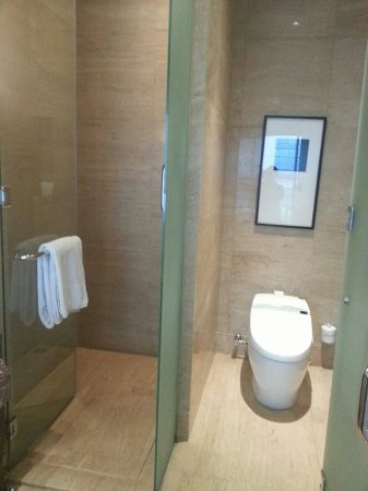 Hotel Indonesia Kempinski: IMG-20160615-WA0013_large.jpg