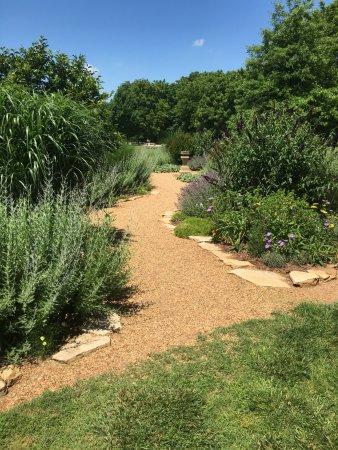 Springfield Botanical Gardens Mo Top Tips Before You Go Tripadvisor