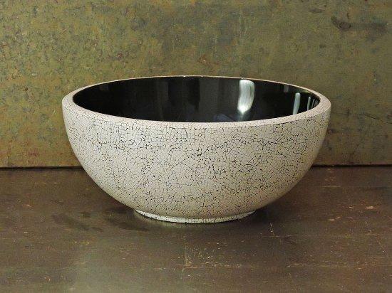 Angkor Artwork Eu0026T Stocker: Eggshell Cup