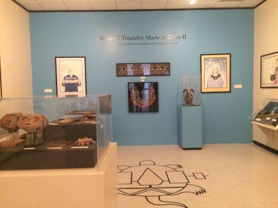 Castellani Art Museum of Niagara University: photo2.jpg