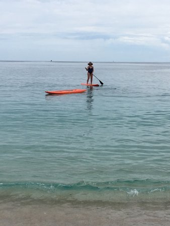 Playa Conchal: Playa Conchal