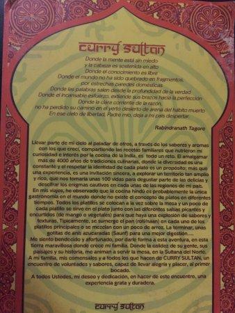 Curry Sultan: photo1.jpg