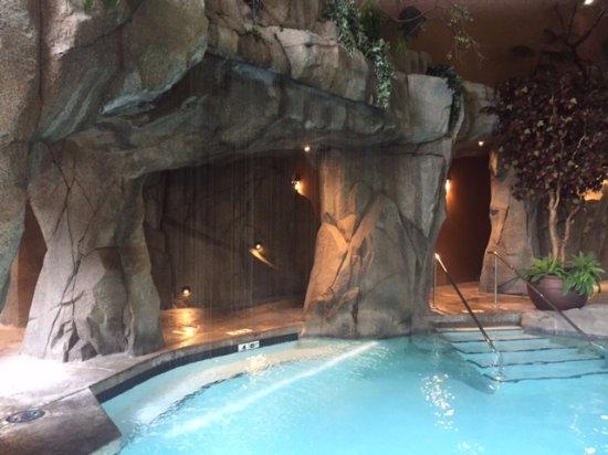 Tigh Na Mara Seaside Spa Resort 4*