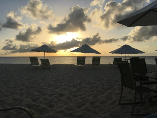 Carimar Beach Club Picture