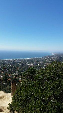 Mount Soledad: 20160616_154912_large.jpg