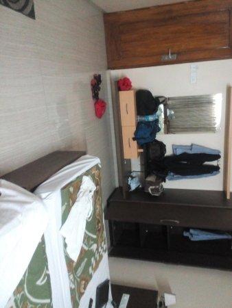 Hotel Basava Residency: IMG_20160616_203636_large.jpg