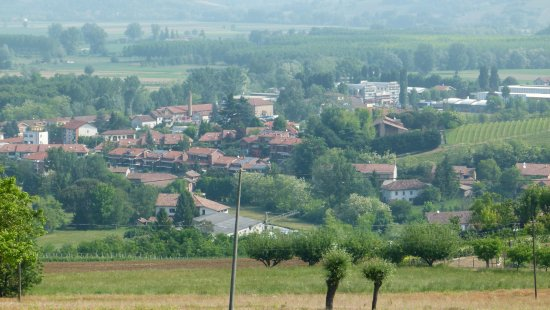 Cascina Blon Photo