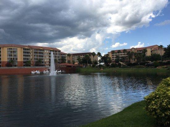 Westgate Vacation Villas Resort & Spa: photo1.jpg