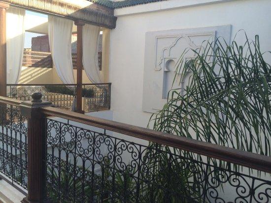Bellamane, Ryad & Spa: photo3.jpg