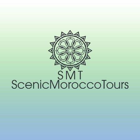 Scenic Morocco