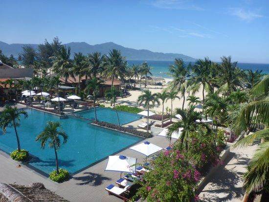 Furama Resort Danang : Paradise