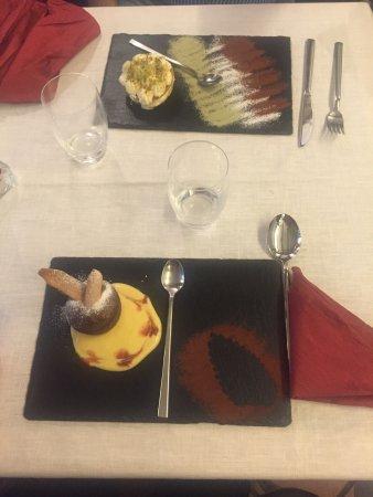 Restaurant Beaumont: photo2.jpg
