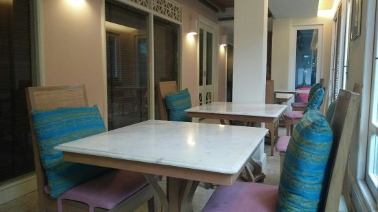 Salil Hotel Sukhumvit - Soi Thonglor 1: TA_IMG_20160617_131314_large.jpg