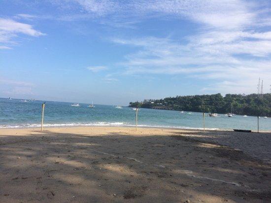 Kila Senggigi Beach Lombok : photo3.jpg