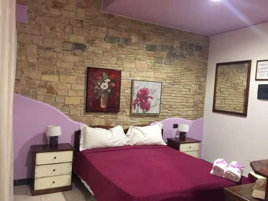 Arcobaleno Rooms: photo0.jpg