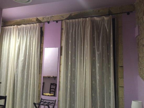 Arcobaleno Rooms: photo1.jpg