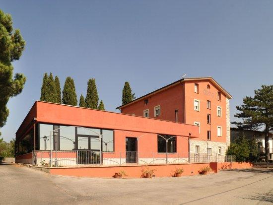 Photo of Domo Perugia