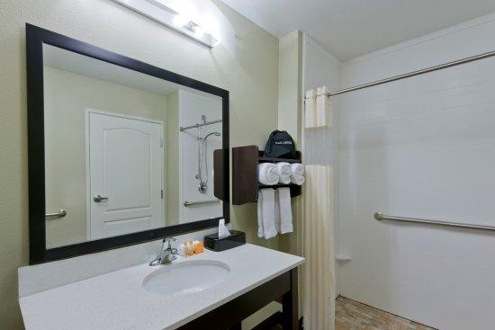 Artesia, Nowy Meksyk: ADA Accessible Rooms