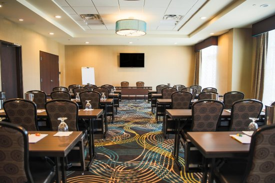 Murfreesboro, TN: Meeting Room