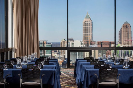 Photo of Crowne Plaza Atlanta - Midtown