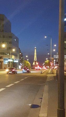 Hotel Catalogne Paris Gare Montparnasse: FB_IMG_1460143296457_large.jpg