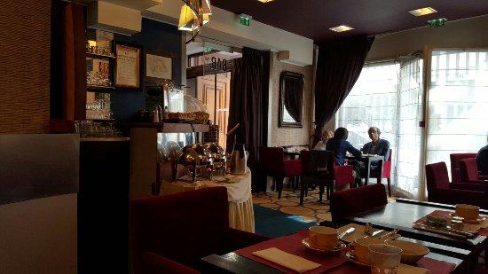 Tonic Hotel Louvre: TA_IMG_20160617_100941_large.jpg